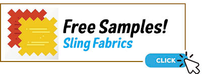 CLICK HERE for free fabric samples