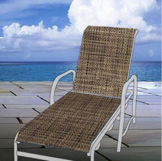 Replacement Slings Patio Slings Patio Sling Chair Fabric