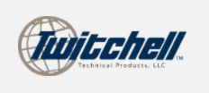 Twitchell Replacement Sling Fabrics